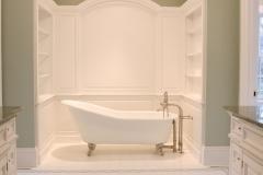 bath_05