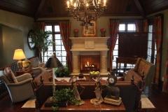fireplace_03
