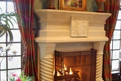 fireplace_04