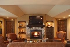 fireplace_07