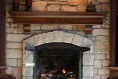 fireplace_08