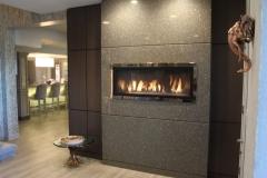 fireplace_13