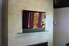 fireplace_18