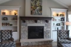 fireplace_19