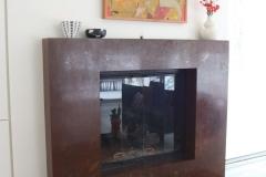 fireplace_21