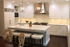 kitchen_21