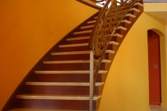 stairs_04