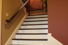 stairs_07